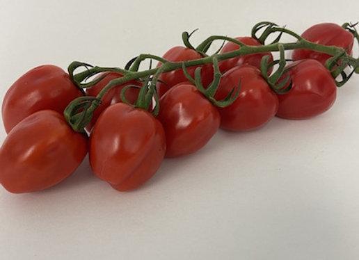 Cherry Vine Tomatoes 500g