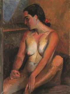 Madeleine Palézieux