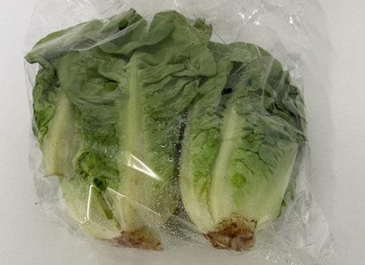Little Gem Lettuce 2-Pack