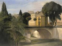 Pont de Carouge