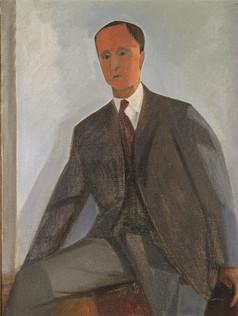 Albert de Wolff