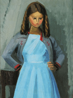 Marie-Aude