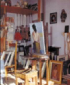 Photo atelier ambiance.jpg