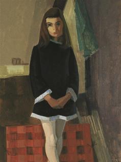 Viviane R.