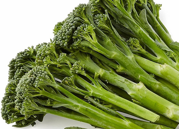 Tenderstem Broccoli 250g