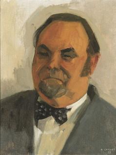 Portrait Charles
