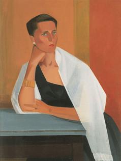 Mme Jean R.