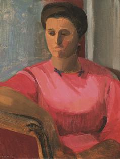 Rosa Kapetan