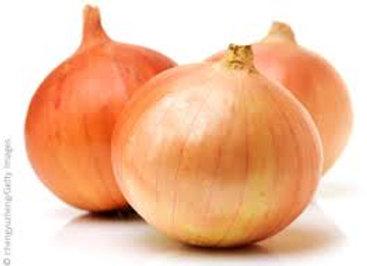 Onions, English 1 kilo