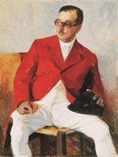 Jacques Lamunière