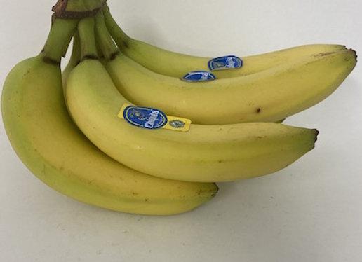 Bananas, 1 kilo