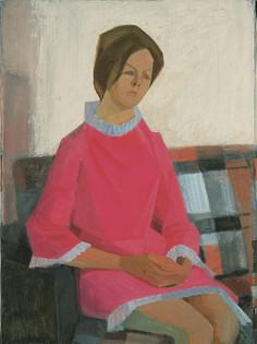 Madame E. Jollien