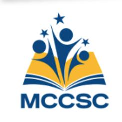 Yoga MCCSC Saturday