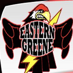 Eastern Greene, Thursdays 3:15 Jan/March 2020