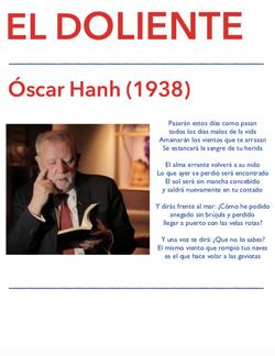 Oscar_Hanh.png