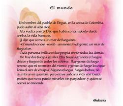 El Mundo. Galeano.png