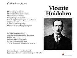 Vicente Huidobro.png