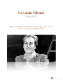 Gabriela M..png
