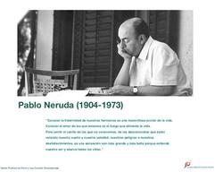 Pablo N.png