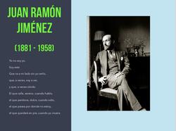 Juan Ramón J.png
