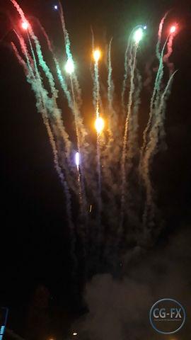 Großfeuerwerk1.jpg