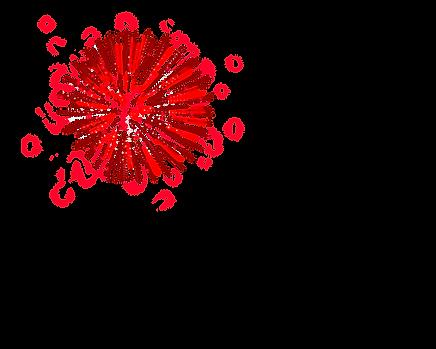 Rot-mit-Schwarzer-Schift-Tranzparent.png