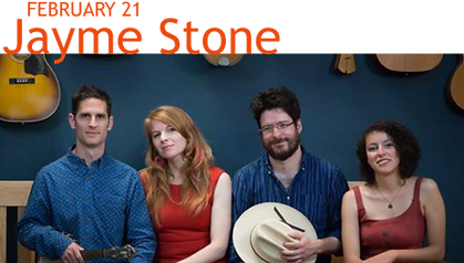 jayme stone home.png