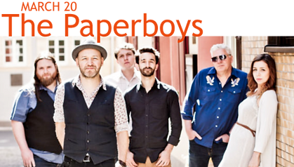 paperboys home 2020.png