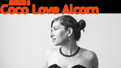 coco love alcorn home.png