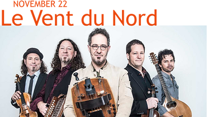vent du nord home.png