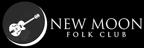 new moon logo banner.png