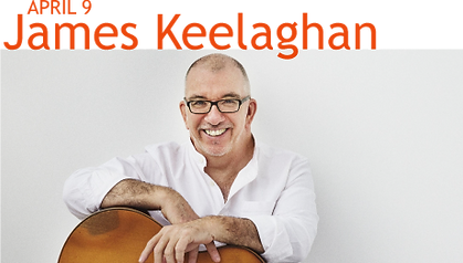 james keelaghan home.png