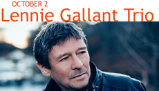 lennie gallant home.png