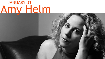 amy helm home.png