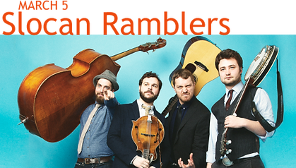 slocan ramblers home.png
