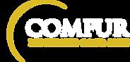 comfur logo.png