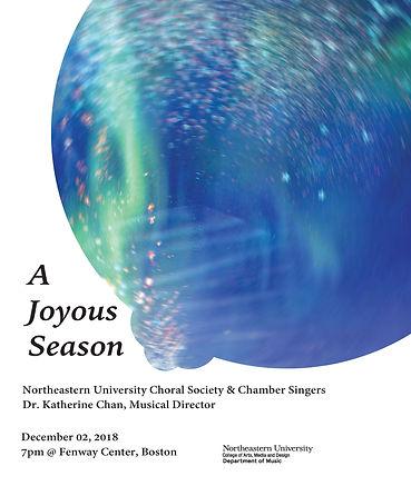 Joyous-season.jpg
