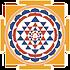 SriYantra_Kontur weiss Kopie.tif