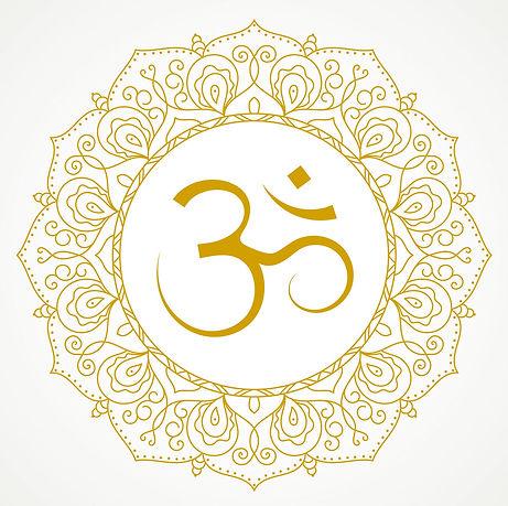 om_sacred_symbol_hinduism.jpg