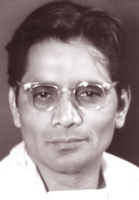 samadhi-Foto Swami.jpg