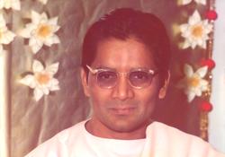 Swami-Bild Duwensee