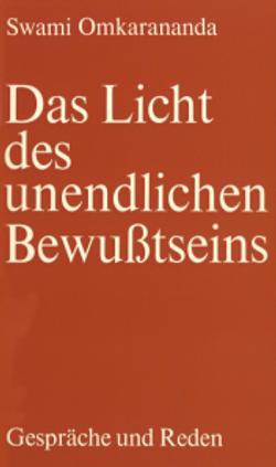 lit010