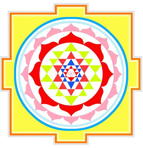 Sri Yantra sRGB-Neuversion6_8x8cm.tif