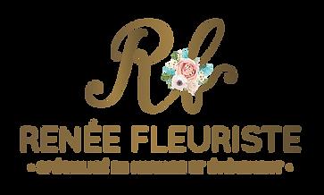 Renée_Fleuriste_-_Logo.png