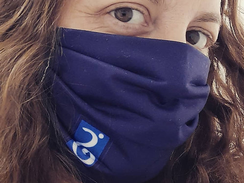 Dom Chi Collaborative Mask