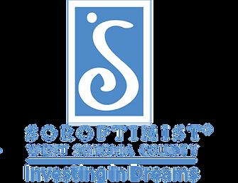 SIWSC Logo cutout.png