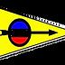 logo_3 elongated.png