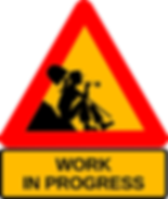 work-in-progress-woman_at_work-o-f-daisy