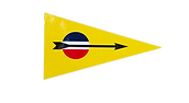 OPCYC burgee PNG.png