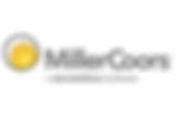 MillerCoors-logo-for-blog-759x500.png